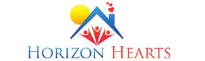 Horizon Hearts, Advocacy and Education for Youth and Homeless, Non-profit, Charity, New York City